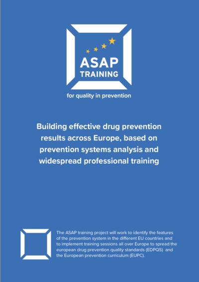 asap_training_brochure_preview